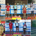 Jaguarari-Ba: Atletas da EAF dão mais uma prova de competência no pernambucano sub-16 e sub-18, em Recife