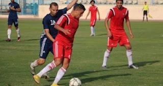 فيديو: تعادل سلبى طنطا مع ضيفه النصر فى الاسبوع الاول من الدورى المصرى الممتاز