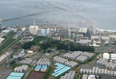 Η Φουκουσίμα, τα γεγονότα, ο καρκίνος, η οικολογική καταστροφή και τι γίνεται σήμερα;