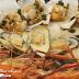 Kai's Plato Seafood Restaurant in Kota Kemuning Shah Alam