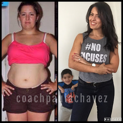 COACH PAULA CHAVEZ, LAKE NONA, orlando coach, disney mom, rolando mom, fitmom, beachbody coach, top coach, entrenadora, insanity, piyo fitness motivation