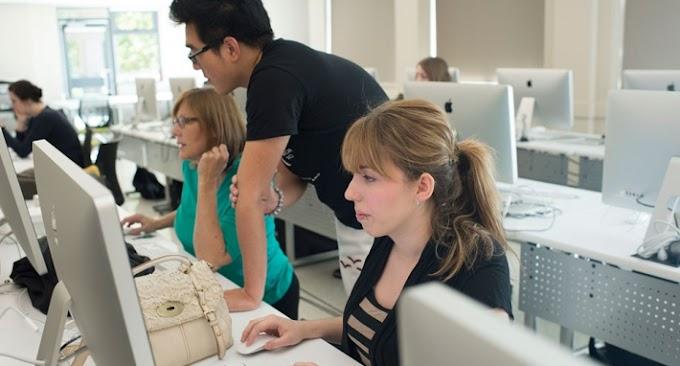 Dirige tus propios cursos gratuitos para promocionar tu empresa