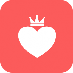 royal-liker-instagram-apk