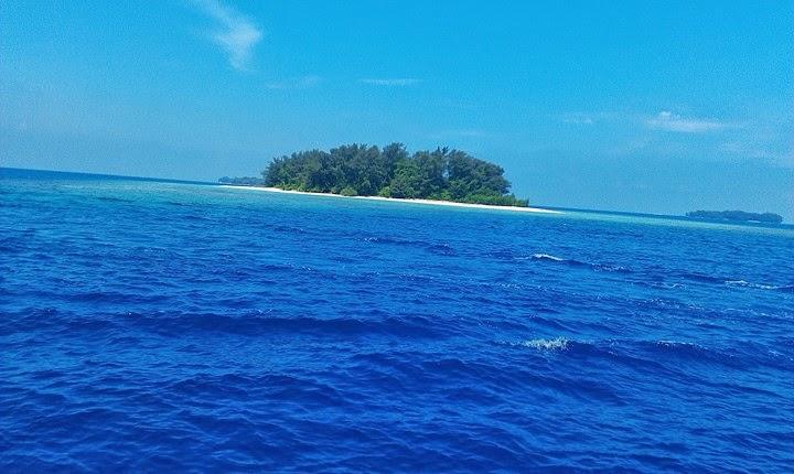 Pulau Harapan (Kepulauan Seribu)