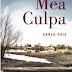 """[Porto Editora]Novidade """"Mea Culpa"""", de Carla Pais"""