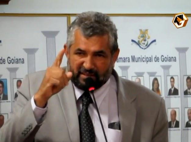 http://www.blogdofelipeandrade.com.br/2016/02/eduardo-batista-afirma-que-prefeitura.html