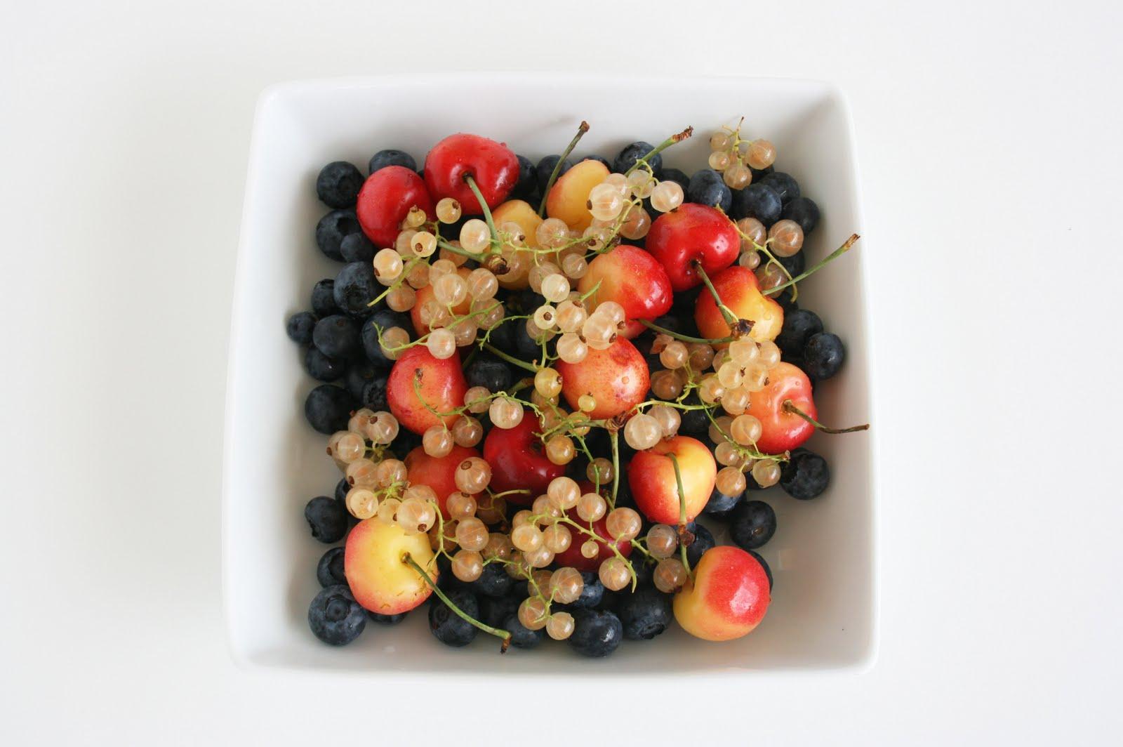 how to use salad cream to make salad