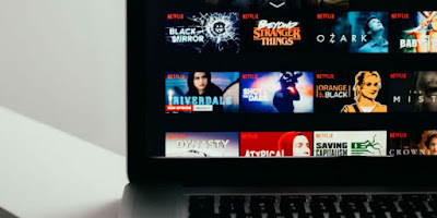 Netflix taking over cable TV yet?