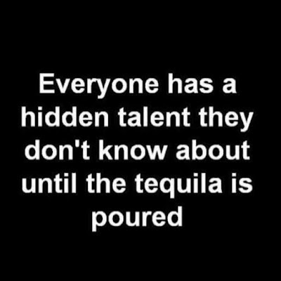 Margarita Memes & Tequila Quotes To Help You