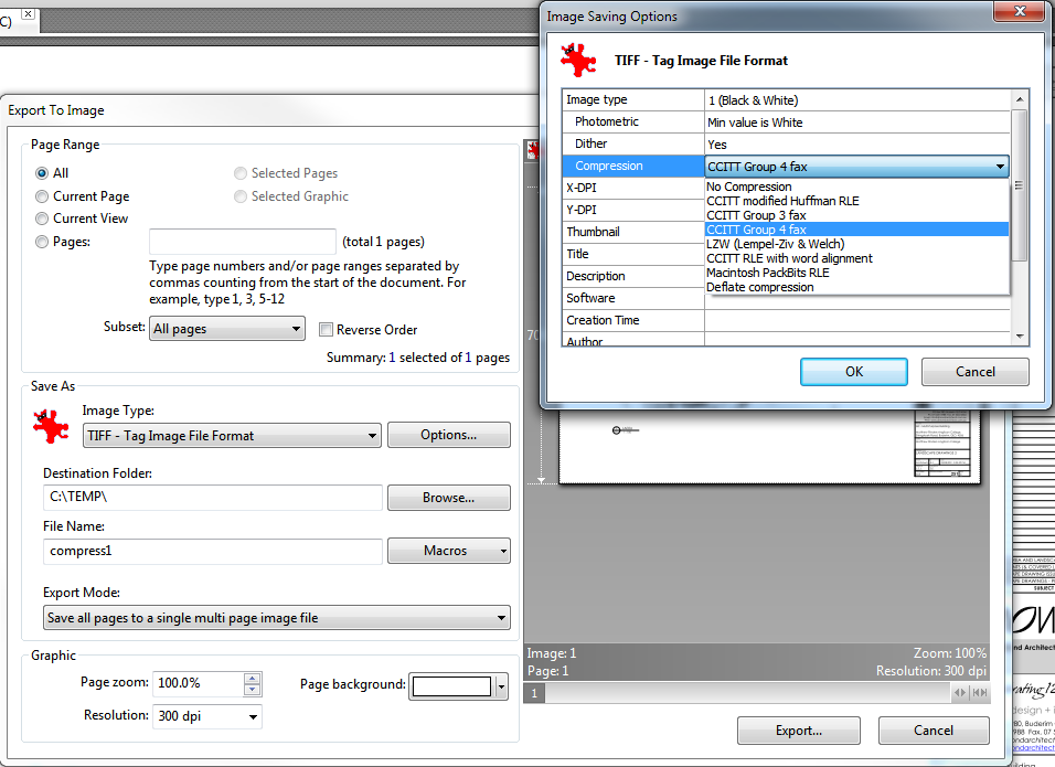 Pdf-tiff-tools key generator