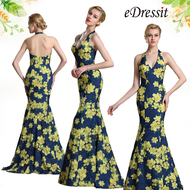 http://www.edressit.com/edressit-halter-floral-print-mermaid-prom-evening-dress-00163268-_p4719.html