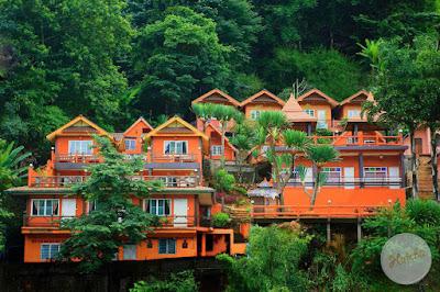 http://www.laotinghotel.com/