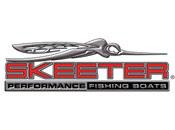 Visit Skeeter Boats Website