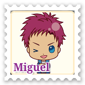 http://otomeotakugirl.blogspot.com/2016/01/shall-we-date-love-tangle-miguel-main.html