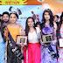 आगरा महोत्सव में पाचंवे दिन रहा फैशन का दबदबा