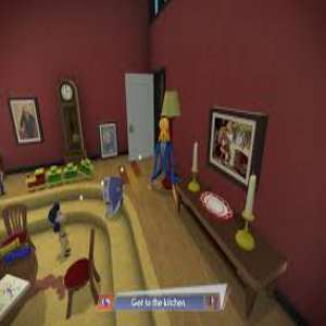 download octodad dadliest catch pc game full version free