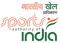 Sarkari Naukri Vacancy Recruitment in Sports Authority SAI at http://www.govtjobsdhaba.com