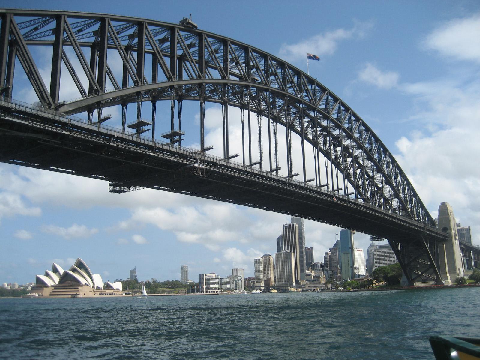 Let S Enjoy The Beauty The World S Most Beautiful Bridges