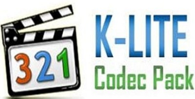 تحميل برنامج مشغل الصوت والفيديو K-Lite Mega Codec Pack 14.8.4