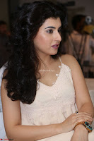 Archana in lovely pale deep neck Evening Gown Spicy Pics ~  Exclusive 031.JPG
