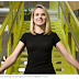 Yahoo Diakuisisi Verizon Senilai Rp 65 Trilyun