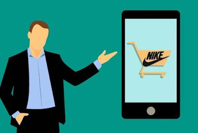 tiendas ropa online marca