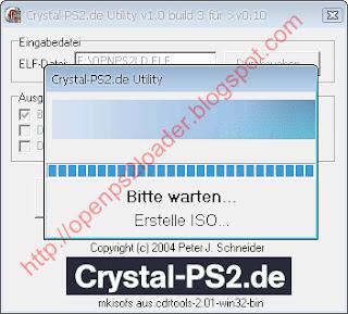 CD.ISO TÉLÉCHARGER ULAUNCHELF GRATUIT 4.28