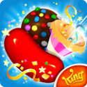 Download Free Candy Crush Saga Latest Version Android APP