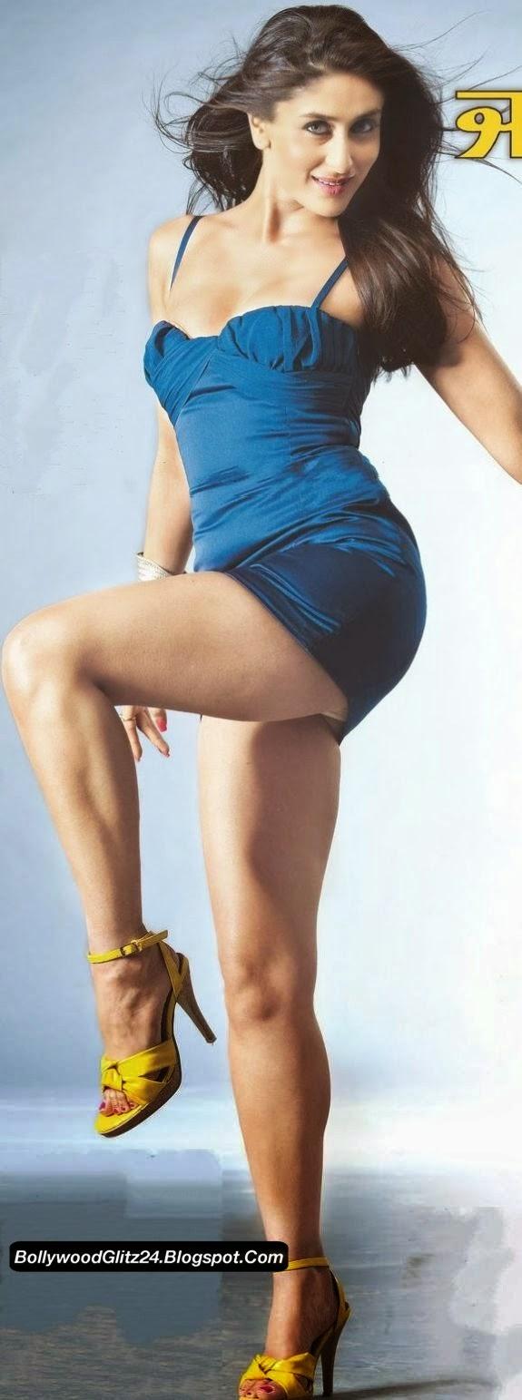 Bollywood Actress Oops Moments !! - Indian Actress Hot ...