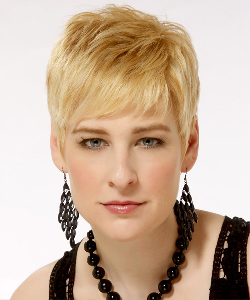Prom Hairstyles For Short Hair 2013 Cool Hairstyle Trends