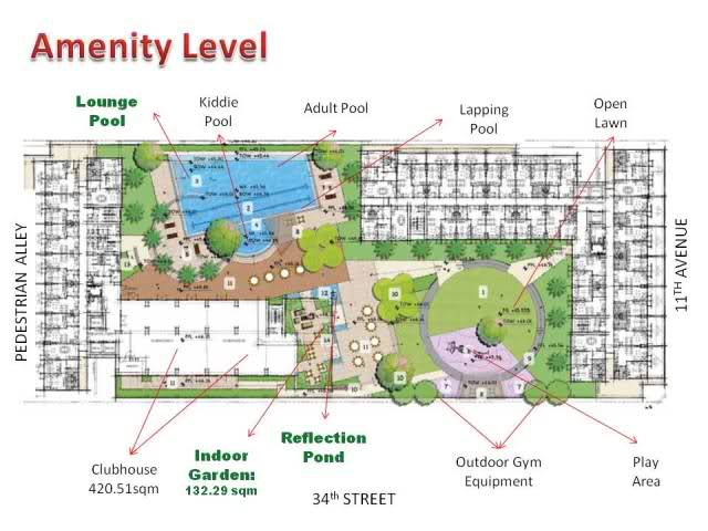 Avida Condominium, Ayala Land, Avida Land, Affordable Condo