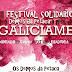 🎇 Demos Da Petaca - GaliciAme 29ene'17