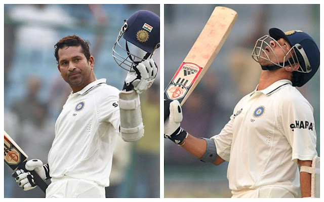 sachin Test Cricket Pics