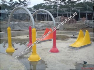 hana waterboom