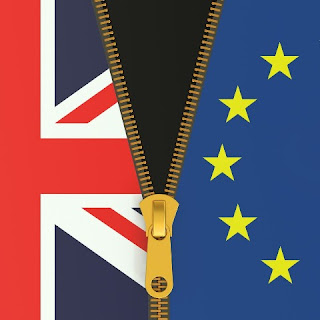 Electricité, gaz, pétrole, climat... Quelles seraient les conséquence du brexit pour l'énergie ?