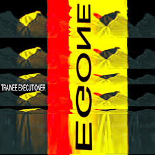 Egone - Trainee Executioner