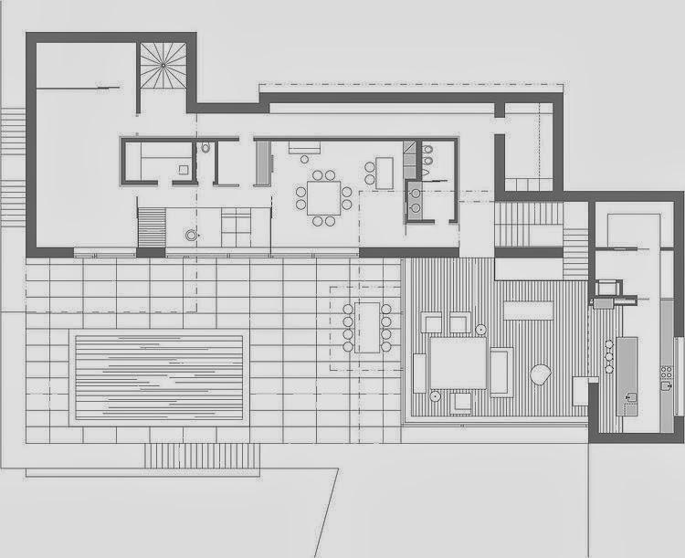mặt-bằng-biệt-thự-2-tầng-01