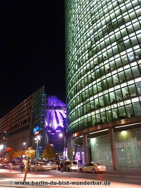 Berlin Melia Hotel Friedrichstra Ef Bf Bde