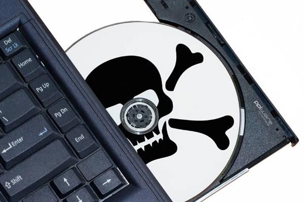 10 filmes mais pirateados de todos os tempos.