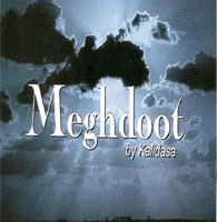 """Monsoon - Mausam - """"Meghadoot"""" - 4 