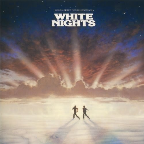 White Nights (Noches de sol)