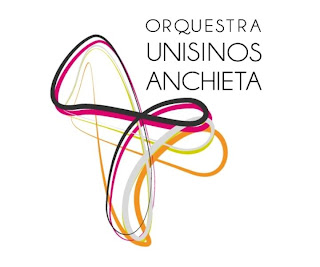 Orquestra Unisinos Anchieta