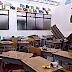 Tres niños lesionados con vendaval en colegio de Tunja