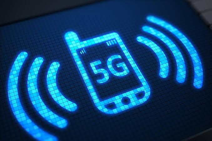 भारत में जल्द लाँच हो सकता है 5G, जानिए फिर 4G स्मार्टफोन का क्या होगा