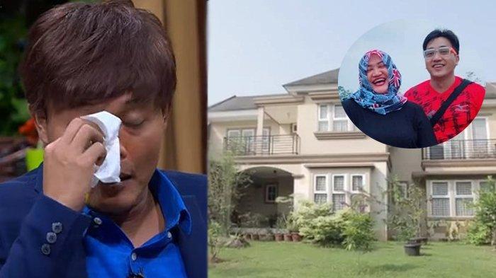 Lewat Percakapan Ini Terkuak Alasan Lina Jatuh Hati ke Teddy, Meski 20 Tahun Dinikasi Sule, Ternyata