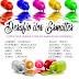 Desafio dos esmaltes entre amigas blogueiras: cor de janeiro Dourado