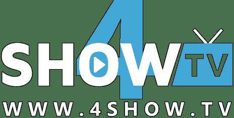 4ShowTV