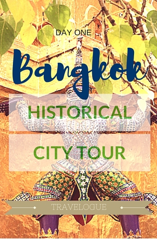 Bangkok-Historical-City-Tour