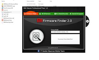 http://www.gsmfirmware.tk/2017/07/mm-xiaomi-professional-fixer.html