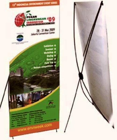 reklame-banner